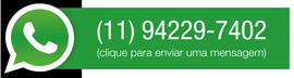 Entre em contato pelo WhatsApp Mestre do Sono